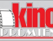 logo-kino-strona