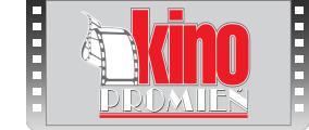 Kino Promień w Rawiczu
