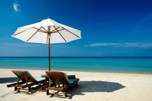 maroko-wakacje-all-inclusive