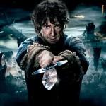 Hobbit w naszym Kinie !